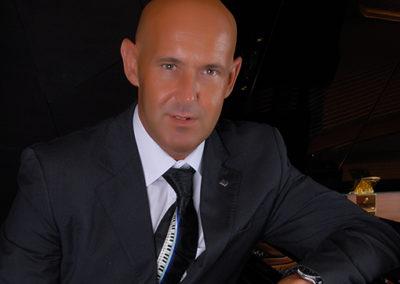Maurizio Nicolini